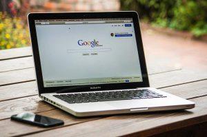 Google optimalisatie Nijmegen